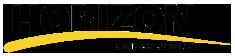 horizonlogo-new