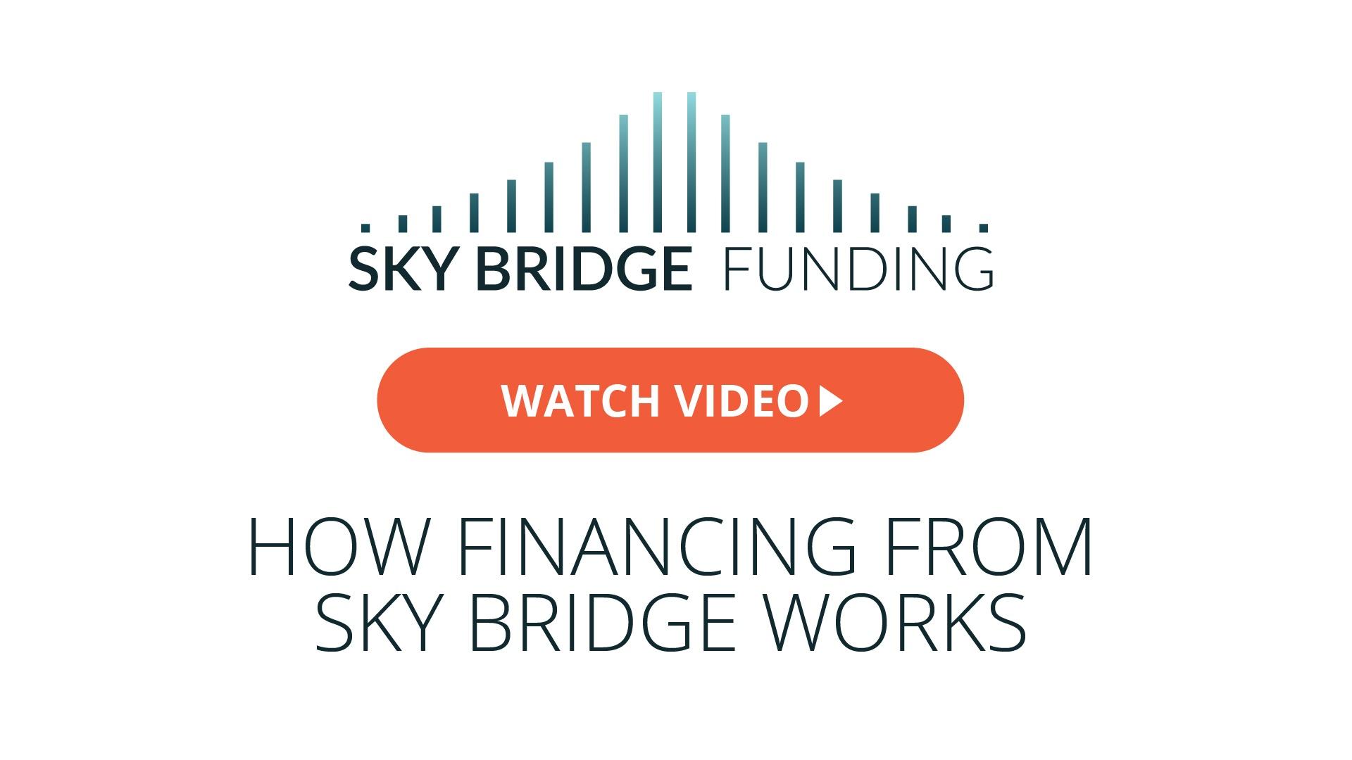 How Financing | Watch Video